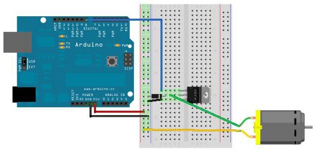 Maxresdefault moreover Maxresdefault additionally Arduino Dc Motor Control as well Planta furthermore Hqdefault. on arduino motor control code